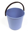 10ltr Homeware bucket