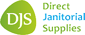 Direct Janitorial Supplies Logo